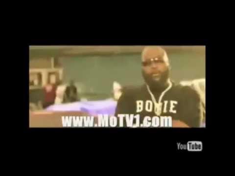 "Rap Critic: ""Hustlin'"" by Rick Ross Mp3"