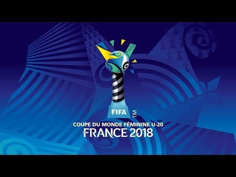 Become an U-20 Women's World Cup Volunteer!