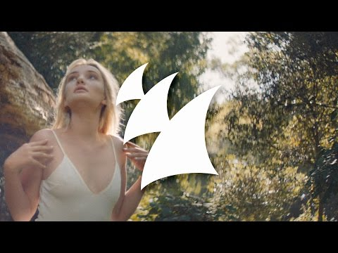 Thomas Gold feat. Jillian Edwards - Magic (Official Music Video)