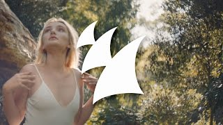 Thomas Gold Feat Jillian Edwards Magic Official Music Video