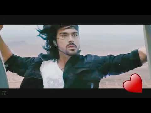 Sottu Sotta Kadhal | Agarem | Love Tamil Whatsapp Status