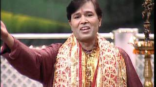 Chalo Aao Bhakton [Full Song] Maihar Ki Sharda Bhawani