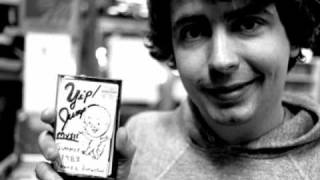 Watch Daniel Johnston Try To Love video