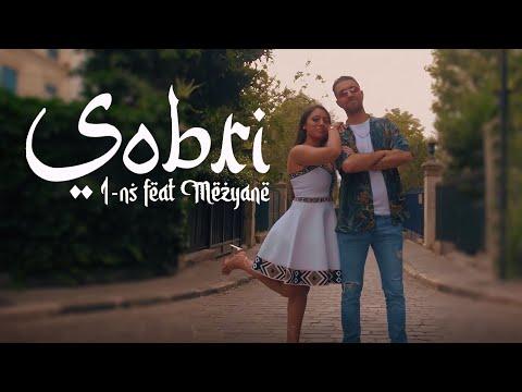 Youtube: IN-S – Sobri ft. Mezyane (Clip Vidéo Officiel)