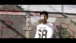 REAL - YAMA BUDDHA (NEPHOP NEW VIDEOS 2015)