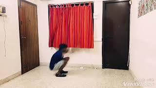 Gambar cover Enga Veetu Kuthuvilakku Video Song | Vaibhav | Santhosh Narayanan