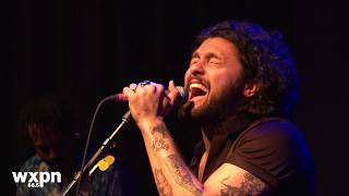Gang Of Youths 34 The Heart Is A Muscle 34 2018 Noncomm