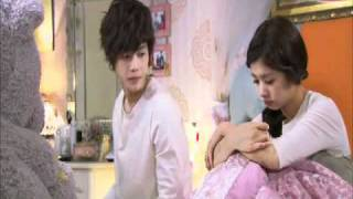 Playful Kiss SPECIAL EDITION *SWEET SCENES* 1/3  part 1 - 2 - 3 [SS501 The One]