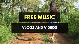 (Free Music for Vlogs) LiQWYD - Explore