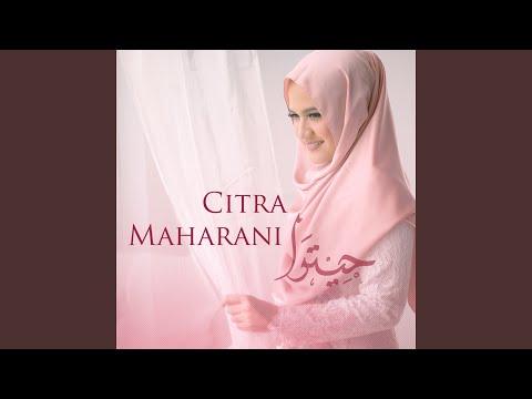 Innallaha Ma'ana (feat. Adi Setiawan)