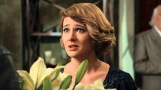 Дом с лилиями. Эпизод - Костя и Лиля. Возвращение
