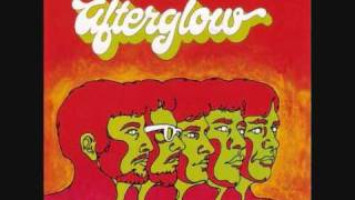 Afterglow - Susie
