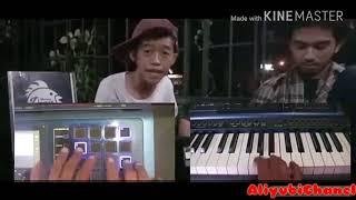Lah Bocah Ngapa Ya -(Remix Beatbox EDM Dagelan). Mp3