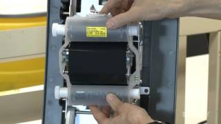 Методы печати многоцветных этикеток на принтере Brady BBP®35/37(Из этого ролика вы узнаете о двух способах печати многоцветных этикеток на принтере Brady BBP®35/37. Первый - испо..., 2015-10-26T14:28:56.000Z)