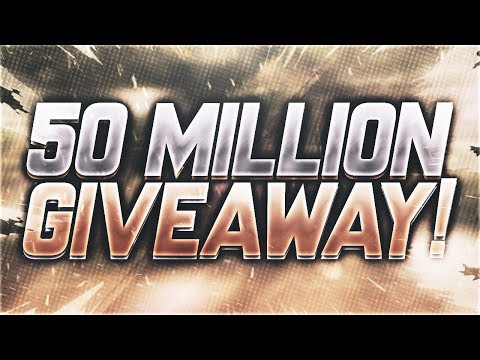 HUGE 50 MILLION COIN NBA LIVE MOBILE GIVEAWAY!! 10 WINNERS ...