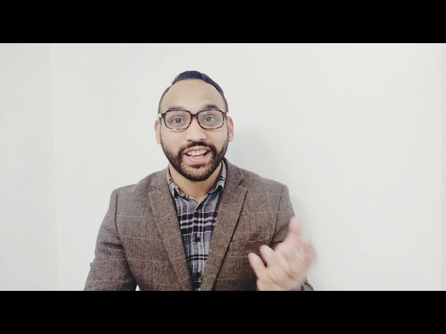 Google Ads a better option than Facebook? | SMMA with Abul Hussain
