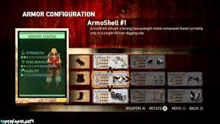 Dead Nation Apocalypse Edition Gameplay Walkthrough Part 1