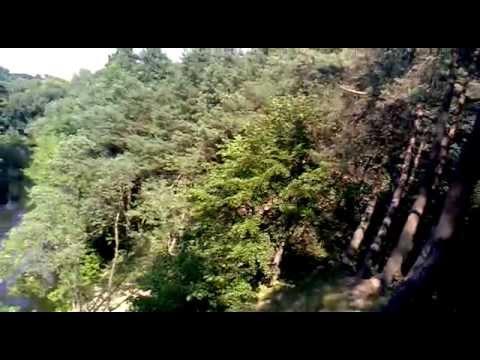 Recorded with Nokia 5228 (v2) - Zapraszam