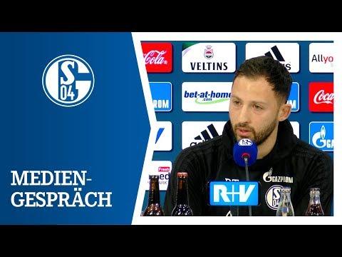 S04-PK vor Hoffenheim