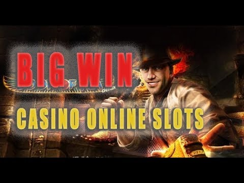 jackpot party casino slots review