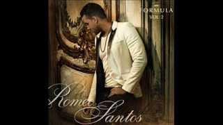 Romeo Santos -Necio Ft Carlos Santana