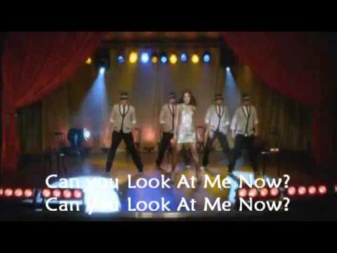 Keke Palmer - Look At Me Now (Full Studio Version) - Lyrics + Download Link - Official Music Video