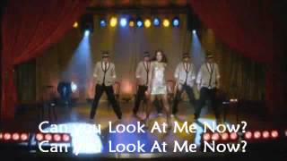 Keke Palmer - Look At Me Now (Full Studio Version) - Lyrics + Download Link - Official Music Video