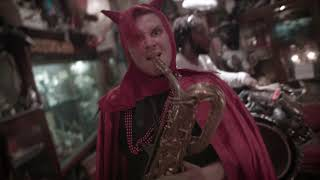 Too Many Zooz - Trundle Manor (Official Video)