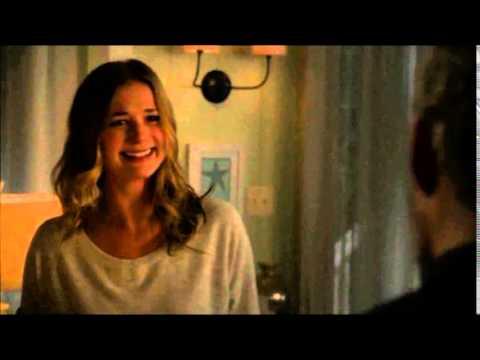 Revenge 4x07 David Clarke Finds Out Emily's True Identity