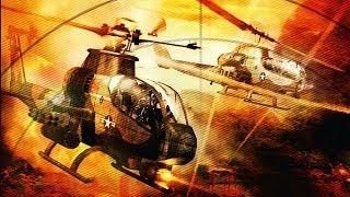 Was ist... Air Conflicts: Vietnam? - Angespielt-Video zum Flug-Action-Flop