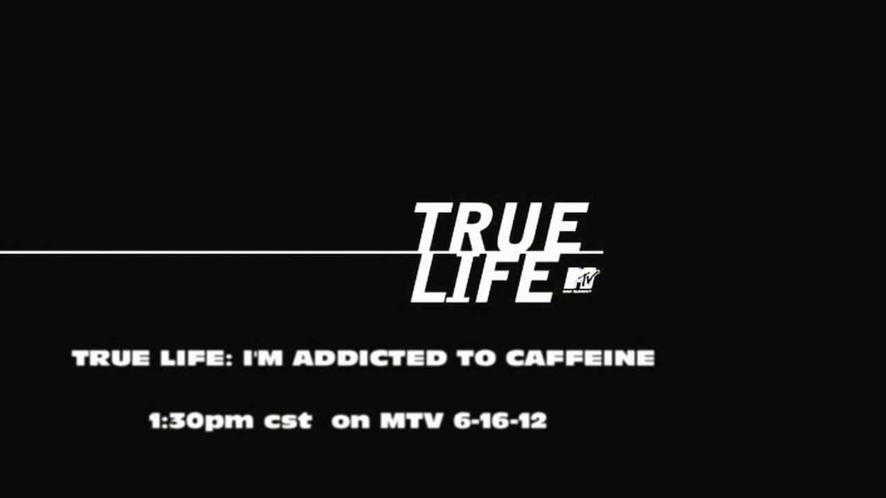 MTV True Life: &quot-I'-m Addicted to Drinking Kool Aid from Used Tampons&quot-