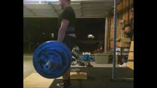Stronglifts 5x5 Review