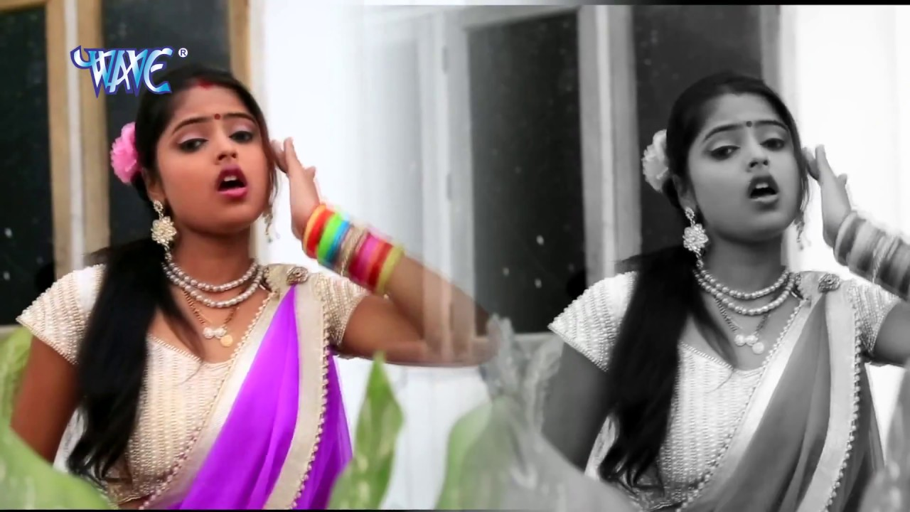 बथs तरुए - Batha Taruwe / Marata Line Re / Ritesh Pandey - Bhojpuri Hot Songs 2017..Mafe