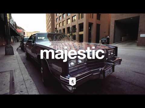 Willie Hale - Groove On (Snakehips Edit)