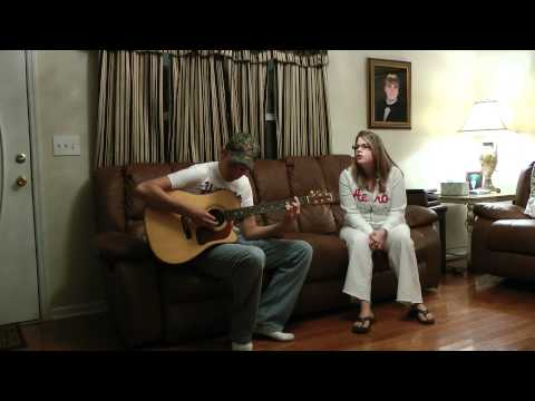 She Loved by Sheri Easter (cover)