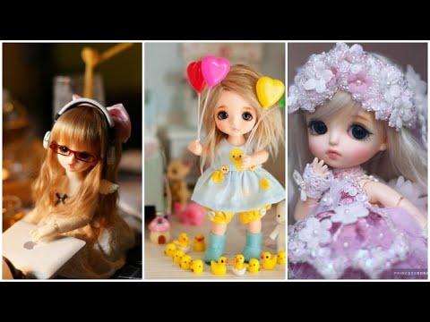 Barbie Dolls Dps Barbie Cartoon Profile Pics Whatsapp Facebook Whatsapp Doll Dp Pics Youtube