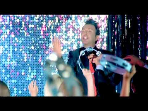 Aydin Namussuz Dunya HD 720p