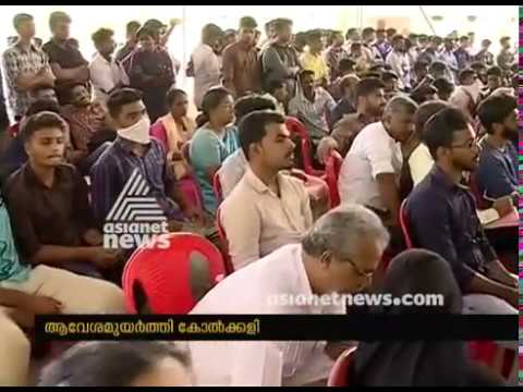 Kolkali at School Kalolsavam 2018 | 58th School Kalolsavam 2018