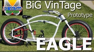 BiG VinTage Bicycles