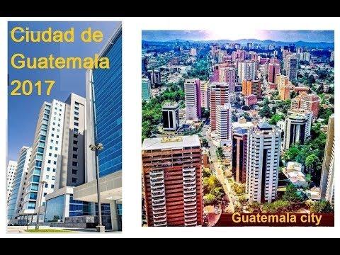 "Guatemala city 2017, moderna ""parte 2"" Entre Luces, VIBRANTE Ciudad Guatemala, 'edito NTD'"