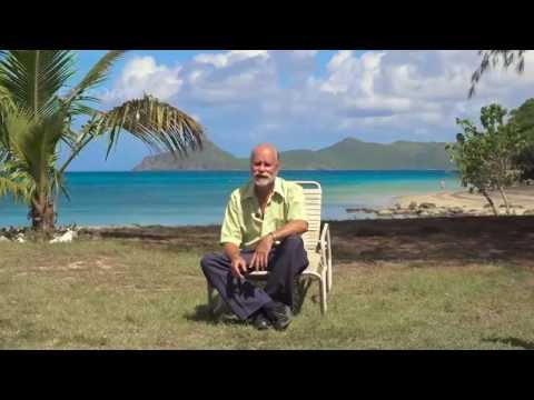 Oualie Beach Resort - Caribbean Export Success Story
