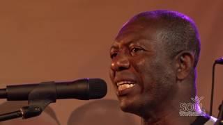 Soul Winners - Womba Introduction