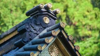 信仰と祈願の社 妙義神社 (群馬県富岡市)