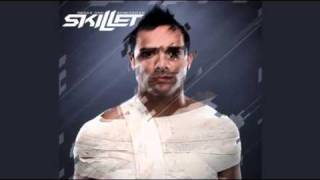 Skillet - Awake and Alive (The Quickening) Awake and Remixed EP 2011