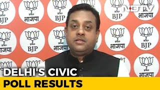 mcd-election-results-sambit-patra-spells-out-3-reasons-responsible-for-downfall-of-aap-in-delhi