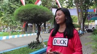 Jaran Goyang (Tugas Film XII MULTIMEDIA 2 - SMKN 1 BANYUWANGI)