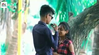 chale-aana-armaan-malik-juda-hum-ho-gaye-mana-love-story-new-hindi-song-by-love-story