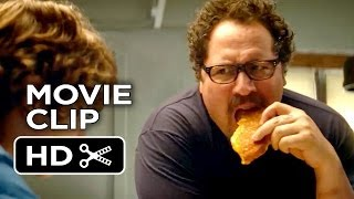 Video Chef Movie CLIP - Sign Me Up (2014) - Jon Favreau, Robert Downey Jr. Movie HD download MP3, 3GP, MP4, WEBM, AVI, FLV Juli 2018