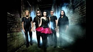 Evanescence Bring Me To Life 432Hz