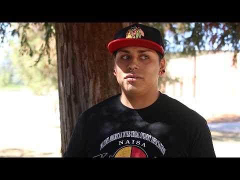 Understanding American Indian Culture
